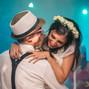 El casamiento de RODRIGUEZ BELARDINELLI MARTINA y Focal Eventos 13