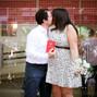 El casamiento de Barbara Russo y By Fotógrafos 22