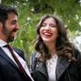 El casamiento de Maria Cecilia Quintana y By Fotógrafos 17