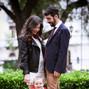 El casamiento de Maria Cecilia Quintana y By Fotógrafos 18