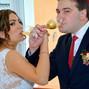 El casamiento de Tamara Salomon y Afrodita Centro de Belleza 3
