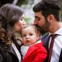 El casamiento de Maria Cecilia Quintana y By Fotógrafos 19