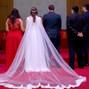 El casamiento de Tamara Salomon y Afrodita Centro de Belleza 4