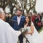 El casamiento de Lucía Dueñas y Ou Clock 11