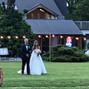El casamiento de Daniela Termite y Quinta Los Ciervos 2
