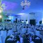 El casamiento de Melisa Theiler y Salón Casapueblo 8