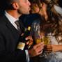 El casamiento de Marina R. y Franco Perosa 19