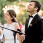 El casamiento de Roney Aguilera y Gastón Zubeldia 31