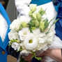El casamiento de Maria Cecilia Muñoz y Agrymoni Botánica de Autor 19