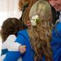 El casamiento de Maria Cecilia Muñoz y Agrymoni Botánica de Autor 20