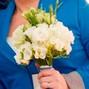 El casamiento de Maria Cecilia Muñoz y Agrymoni Botánica de Autor 21
