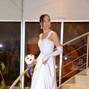 El casamiento de Shivishivi Fran y Vanesa Santafe Alta Costura 1