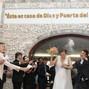 El casamiento de Johanna Bracamonte y PH Gabriel Tkaczuk 11
