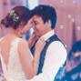 El casamiento de Johanna Bracamonte y PH Gabriel Tkaczuk 14