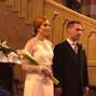 El casamiento de Jorgelina y Con Tu Mirada 12