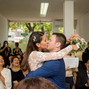 El casamiento de Yesica Martinez y Vero Pendás 10