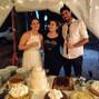 El casamiento de Natalia G. y Aly Caprino Catering 7