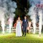 El casamiento de July Carbone y Quinta Alymel 10