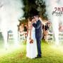 El casamiento de July Carbone y Quinta Alymel 11