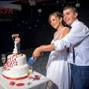 El casamiento de July Carbone y Quinta Alymel 14