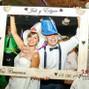 El casamiento de July Carbone y Quinta Alymel 15