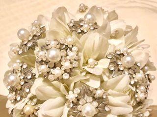 Bouquet Fleur 5
