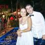 El casamiento de July Carbone y Quinta Alymel 18
