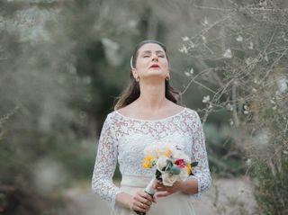 Silvia Bodiglio 1