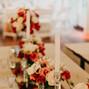 El casamiento de Claudia y Party Design La Canastita 14