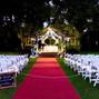 El casamiento de Claudia y Party Design La Canastita 15