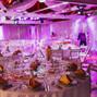 El casamiento de Claudia y Party Design La Canastita 16