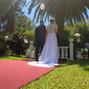 El casamiento de Brenda Velcheff y Quinta Los Cipreses Eventos 8