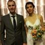 El casamiento de Dana Elena Castro y Draco 6
