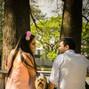 El casamiento de Leila Aguirre y Tano Lorenzini 13