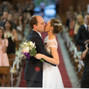 El casamiento de María Victoria Benedetti y Jerof 3