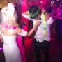 El casamiento de Agustina mazzei y Hori 10