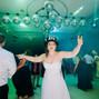 El casamiento de María Victoria Botbol y Salones del Puerto 8