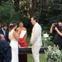 El casamiento de Cata y Ceremonias Mágicas 13