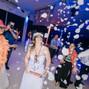 El casamiento de María Victoria Botbol y Salones del Puerto 10