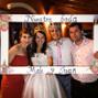 El casamiento de Juan Loisotto y María del Fiore Eventos 8
