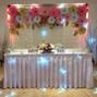 El casamiento de Jaqueline Estefanía Sosa y Nazar Eventos 10