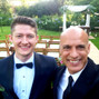 El casamiento de Aldana R. y Bodas Creativas - Maestro de Ceremonias 12