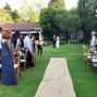 El casamiento de Aldana R. y Bodas Creativas - Maestro de Ceremonias 13