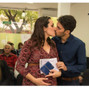 El casamiento de Victoria Delpino y Vero Pendás 12