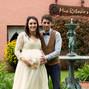 El casamiento de Victoria Delpino y Vero Pendás 16