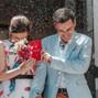 El casamiento de Daniela G. y Snow Producciones 56