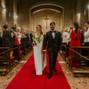 El casamiento de Daniela L. y Norman Parunov 15