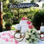 El casamiento de elvira y Quinta Los Cipreses Eventos 11