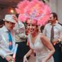 El casamiento de Daniela G. y Snow Producciones 60