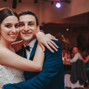 El casamiento de Daniela G. y Snow Producciones 62